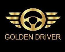Partenaire de Service Golden Sécurité