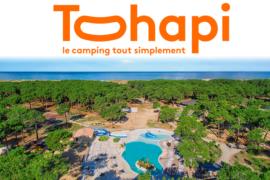 Logo-Camping-Tohapi