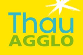 LOGO THAU AGGLO