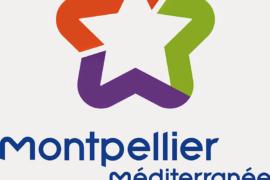 LOGO-MONTPELLIER-METROPOLE